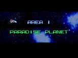 R-Type Leo Arcade 002