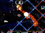R-Type Leo Arcade 014