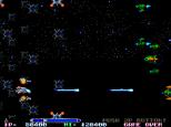 R-Type Leo Arcade 017