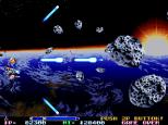 R-Type Leo Arcade 025