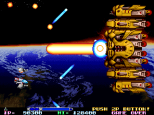 R-Type Leo Arcade 029
