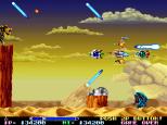 R-Type Leo Arcade 037