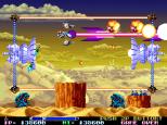 R-Type Leo Arcade 039