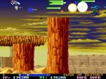 R-Type Leo Arcade 057