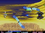 R-Type Leo Arcade 058