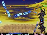 R-Type Leo Arcade 059