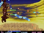 R-Type Leo Arcade 060
