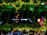 R-Type Leo Arcade 069