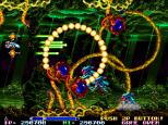R-Type Leo Arcade 080