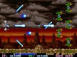 R-Type Leo Arcade 092