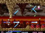 R-Type Leo Arcade 094