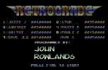 Retrograde C64 02
