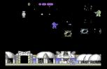 Retrograde C64 03