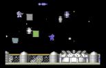 Retrograde C64 04