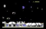 Retrograde C64 06