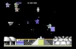 Retrograde C64 07
