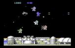 Retrograde C64 08