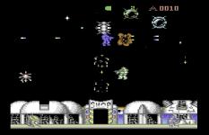 Retrograde C64 11