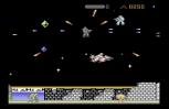 Retrograde C64 14