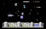 Retrograde C64 15