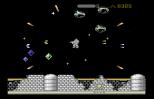 Retrograde C64 16