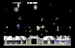 Retrograde C64 17