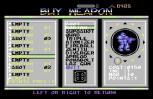 Retrograde C64 18