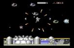 Retrograde C64 19