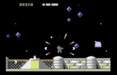 Retrograde C64 22