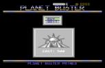 Retrograde C64 24