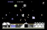 Retrograde C64 25
