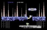 Retrograde C64 26