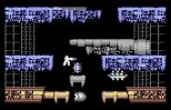 Retrograde C64 27