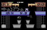 Retrograde C64 28