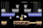 Retrograde C64 29