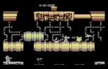 Retrograde C64 30