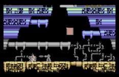 Retrograde C64 32