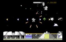 Retrograde C64 33