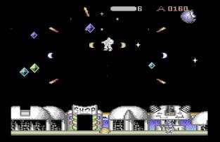 Retrograde C64 34