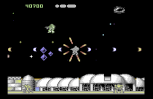 Retrograde C64 35
