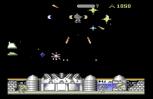 Retrograde C64 36