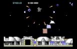 Retrograde C64 37