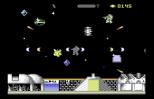 Retrograde C64 39