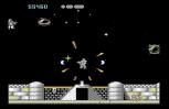 Retrograde C64 40