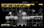 Retrograde C64 41