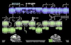 Retrograde C64 43