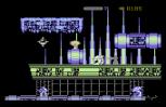 Retrograde C64 46
