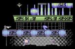 Retrograde C64 47