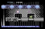 Retrograde C64 48
