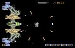 Retrograde C64 51